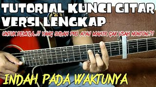 Video RIZKY FEBIAN & AISYAH AZIZ INDAH PADA WAKTUNYA TUTORIAL KUNCI GITAR download MP3, 3GP, MP4, WEBM, AVI, FLV Oktober 2018
