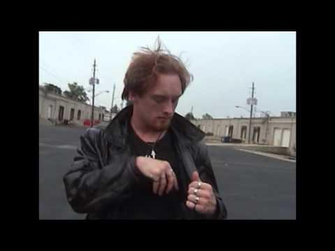 Project Eagle - Part 17 (2009 High School Film)