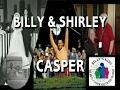 WISE MORMON ADVICE,BILLY CASPER の動画、YouTube動画。