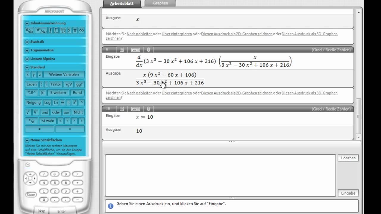 Atemberaubend Algebra Arbeitsblatt Jahr 10 Ideen - Übungen Mathe ...
