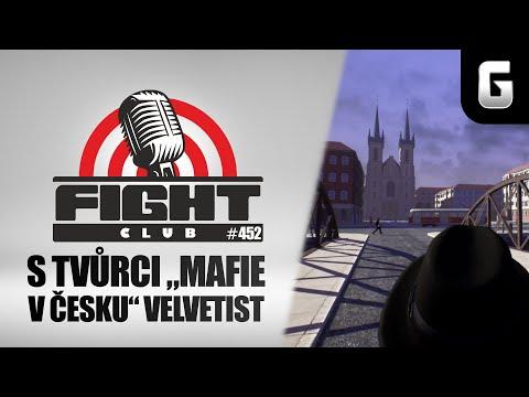fight-club-452