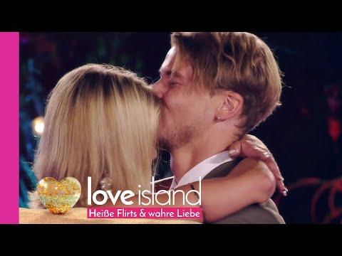 so-geht-es-dem-sieger-couple-vivien-und-sidney-jetzt!-|-love-island---staffel-3