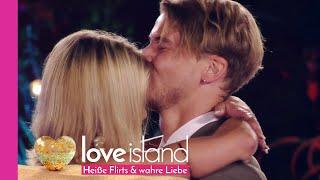 So geht es dem Sieger-Couple Vivien und Sidney jetzt!  | Love Island - Staffel 3