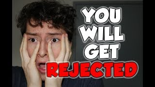 ACTIVITIES Colleges DON'T Care About - I Learned This The Hard Way... thumbnail