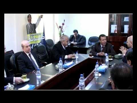 Insuring Kabul Bank