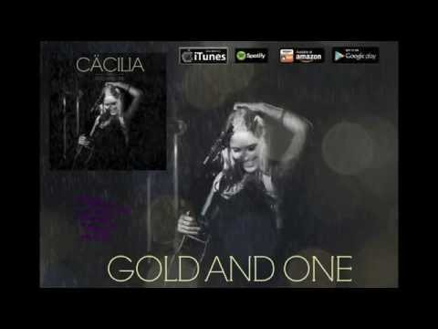 Gold And One  (Acoustic) - Lyel
