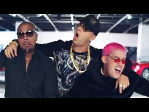 move-your-body---wisin-ft.timbaland,-bad-bunny-(-lyric-official-video)-letra