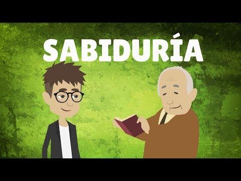 Historias de humor - Sabiduría 👴