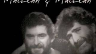 MacLean and MacLean - I've Seen Pubic Hair