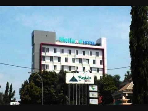 62 231 200 222 Metland Hotel MurahMetland Cirebon