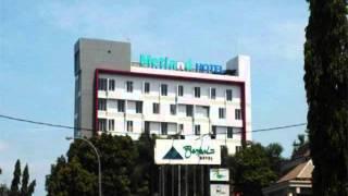 + 62 231 200 222, Metland Hotel Murah,Metland Hotel Cirebon