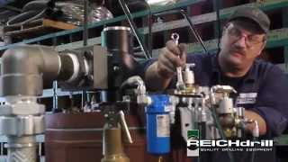 Video Innovations Manufacturing and Industrial Video Services
