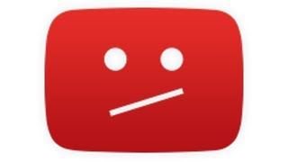 DRAMA : YOUTUBE ME CENSURE ?!