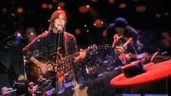 A thousand kisses deep (Jackson Browne) Acordes con Leonard Cohen