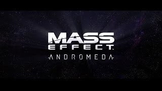 Mass Effect׃ Andromeda Trailer Music | Музыка из Трейлера (Rag'n'Bone Man – Human)