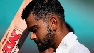 Rival captain says Aussies up for the clash with Virat Kohli