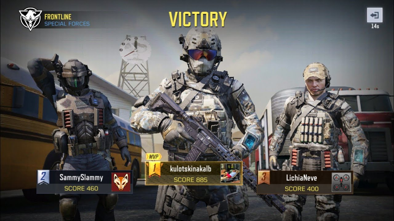call of duty mobile stuck on loading screen - youtube