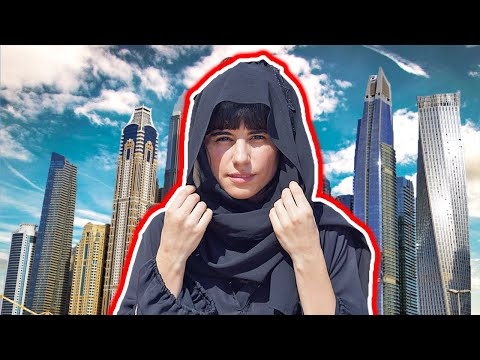 I left Dubai to go to Sharjah and it was the best decision!!
