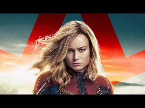 Download Captain marvel entry 😱    Marvel avengers status 😘    😎 Attitude status