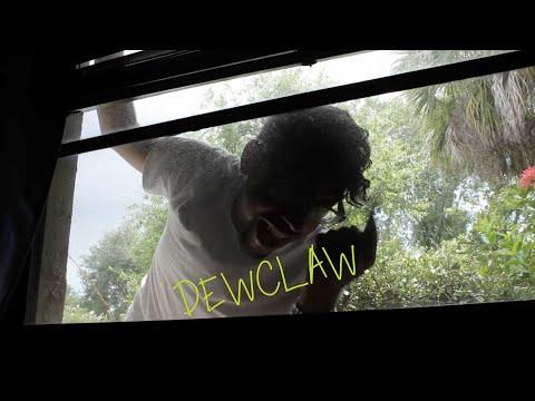 Dewclaw