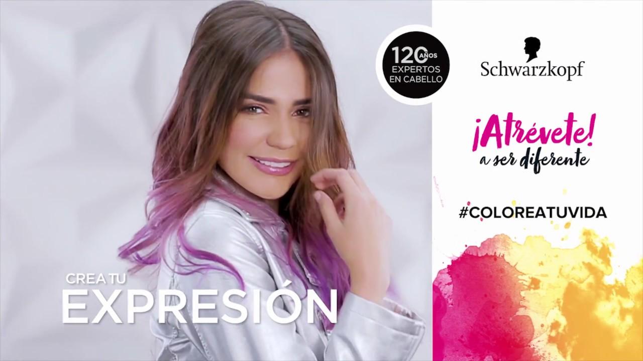 Nuevos Sprays de Palette Perfect Gloss ¡El Complemento Perfecto para tus Peinados!
