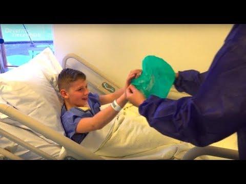 voorbereiding-operatie-voor-kinderen-van-6-t/m-12-jaar