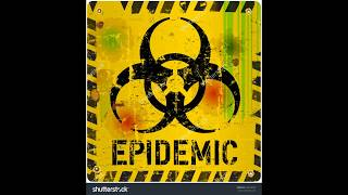 difference between pandemic, epidemic and endemic?