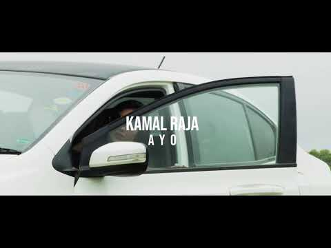 Kamal Raja - AYO [OFFICIAL_MUSIC_VIDEO_2019]mp4