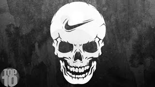 10 Shocking Nike Secrets(Top 10s exposes the dark secrets behind the worlds's favourite shoe brand. From sweatshops to serial killers influencing slogans we all know and love, this list ..., 2015-07-02T17:32:31.000Z)
