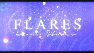 [DS] Flares - SSO MEP