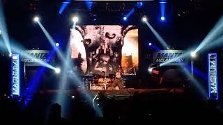 Deadsquad Live Full Karawang Magnumotion 3 Maret 2019