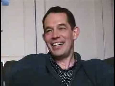 Interview of Neil Turok in 2008 - part 2