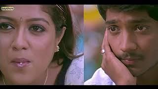 Kaadhal Solla Vandhen - Tamil Full Movie Bayshore | Balaji, Meghana Raj | Yuvan Shankar Raja thumbnail