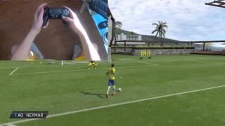 Tuto Gestes Techniques FIFA 15 (illustré) [nouveau tuto dans la description]