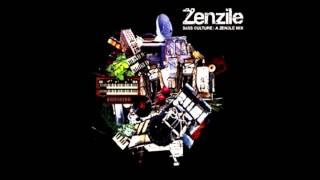 Zenzile (Mandis Megamix)
