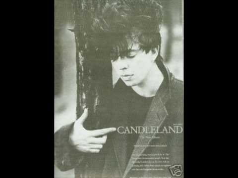 Ian McCulloch sings Blue Moon