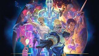 15 Minutos - Capcom Beat