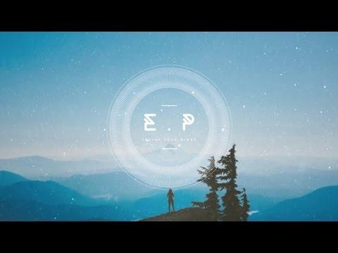 Paris & Simo - Evermore (feat. Gabrielle Current & FINNEAS)