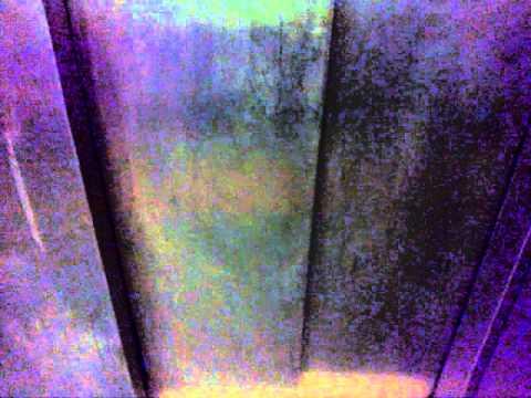Lifts at dartford station(2)