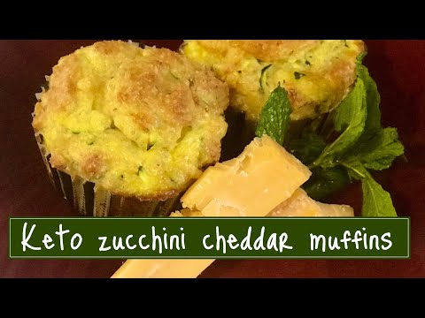 savory-zucchini-cheddar-muffins!-keto-and-low-carb!