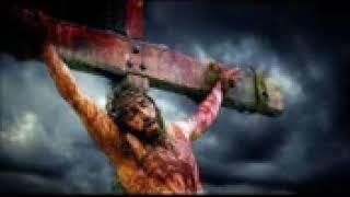 Tizitawu Samuel Linega Video Mazmur