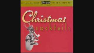 Eddie Dunstedter - I Saw Mommy Kissing Santa Claus / Jingle Bells Bossa Nova
