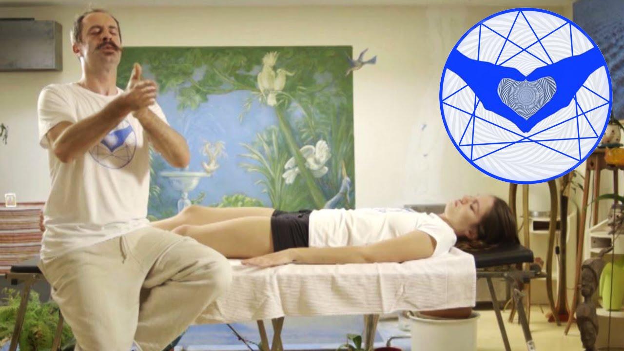 Tantric Massage - Masturbation - Youtube-9398