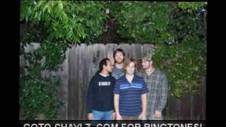 Saves The Day - Your Ghost Takes Flight - http://www.Chaylz.com