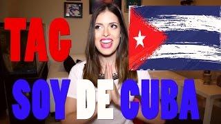 Tag Soy de Cuba/ Colaboracion