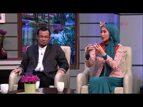 Musik Itu Haram (?) - Cerita Hati eps Alunan Lagu Jadi Ilmu bag 5