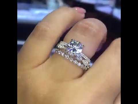 hellojewelr-sterling-silver-stunning-2.0-carat-round-cut-3pc-wedding-set