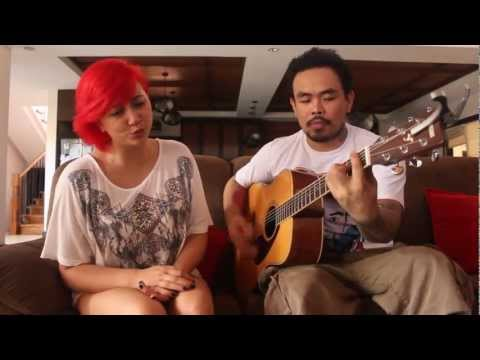 Save Ferris  Let me in   Feat Patricia Torre