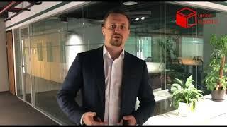 Обучение международной логистике, ВЭД и работе с Китаем
