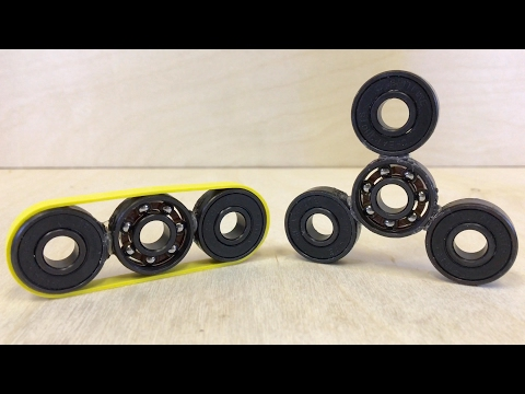 diy-fidget-spinner-|-how-to-make-hand-spinner-fidget-toys